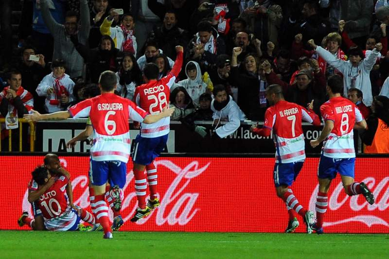 """Nolito diz que com Luis Henrique Nolito diz que com Luis Henrique «jogarão os melhores"""" no Celta de Vigojogarão os melhores» no Celta de Vigo"""