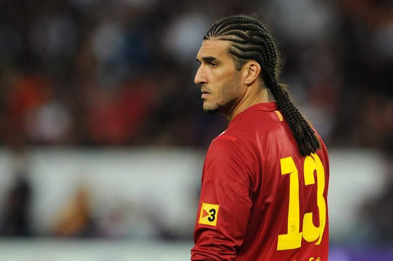 Pinto renova até 2014