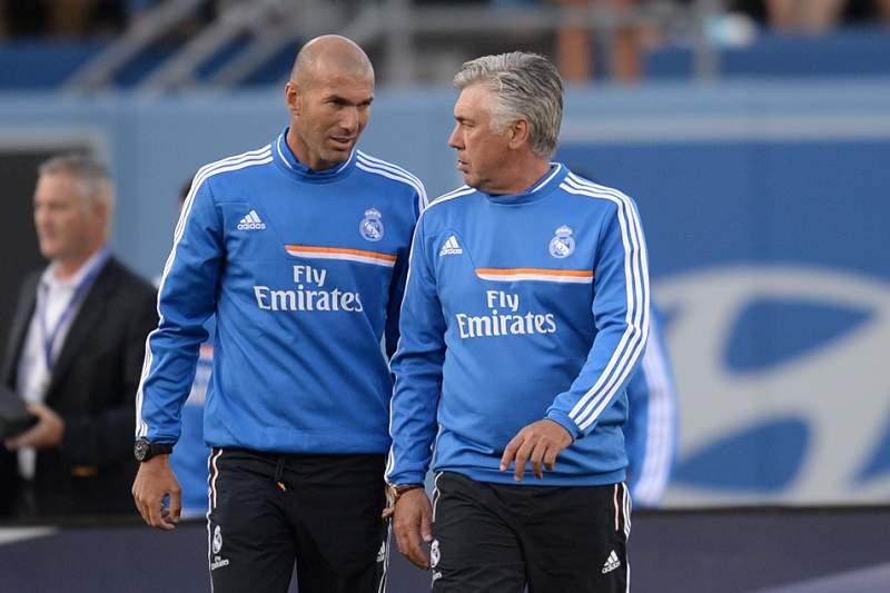 Cristiano Ronaldo recupera de lesão, mas falha jogo com Valladolid