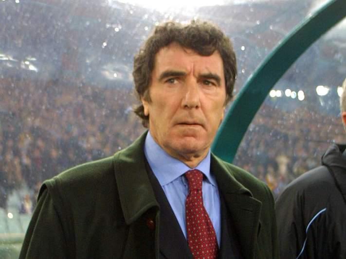 Zoff gostava que Casillas vencesse Bola de Ouro