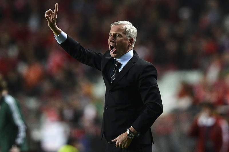 «Liga Europa é um grande problema para as equipas inglesas»