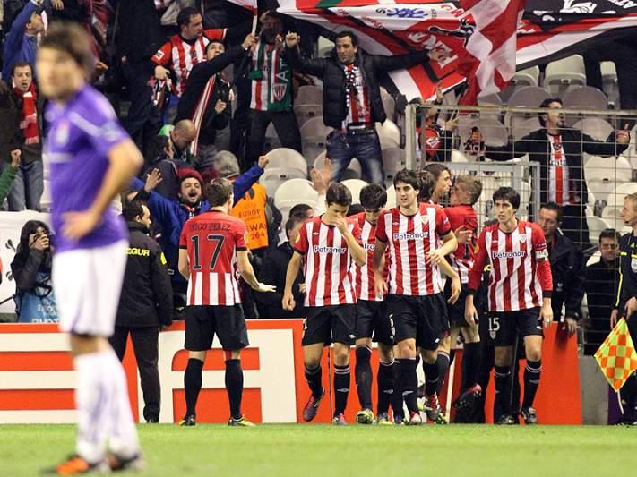 Jogo entre Hapoel Kyriat e Athletic Bilbao adiado