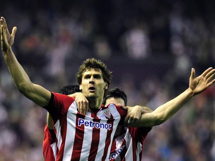 Bilbao vence jogo, mas não muda destino