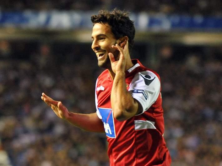 Sporting de Braga «está entre os