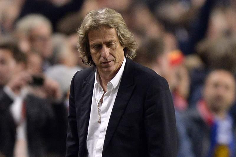 «Benfica foi melhor que o Chelsea»