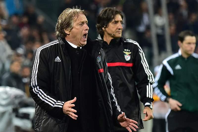 Benfica na 10.ª final europeia e segunda seguida, 50 anos depois