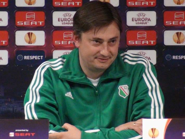 «Podíamos ter eliminado o Sporting»