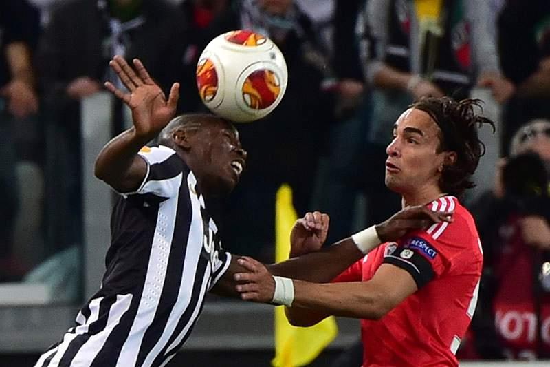 UEFA decide recurso de Markovic na quarta-feira