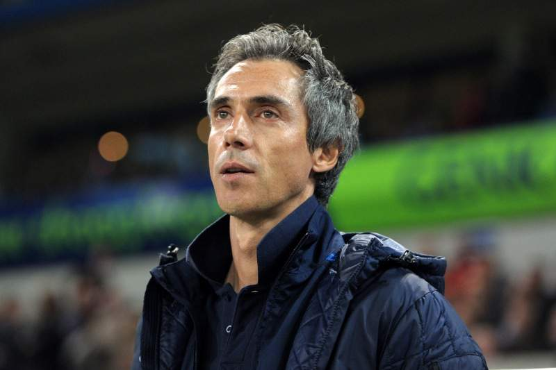 Maccabi de Paulo Sousa derrotado pelo Basileia