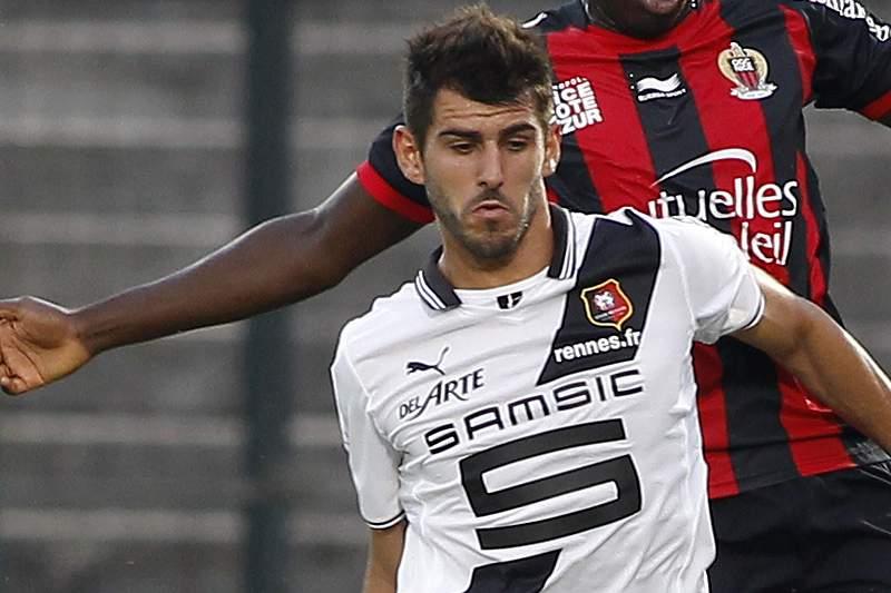 Rennes vence e apanha Marselha e PSG
