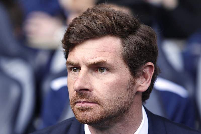 «Fui apenas mais um treinador que passou pelo Chelsea»