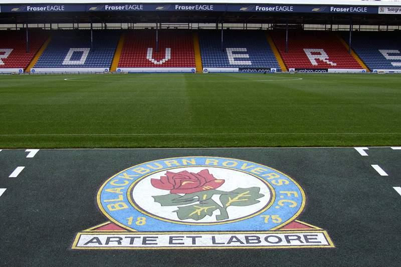 Blackburn Rovers anuncia Henning Berg como novo treinador
