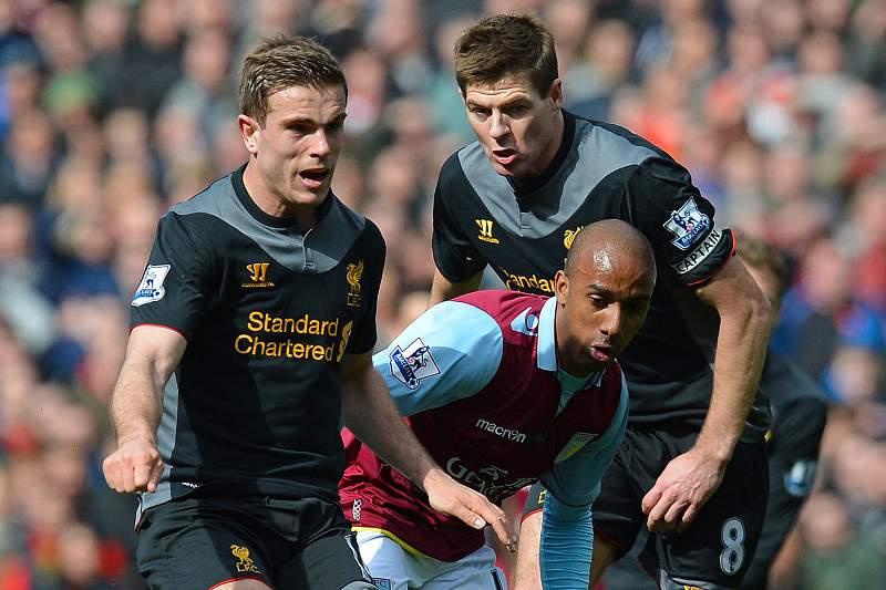 Liverpool - West Ham terá minuto de silêncio