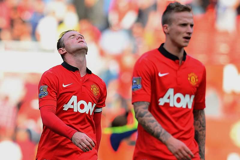 Manchester United de Nani defronta Olympiakos