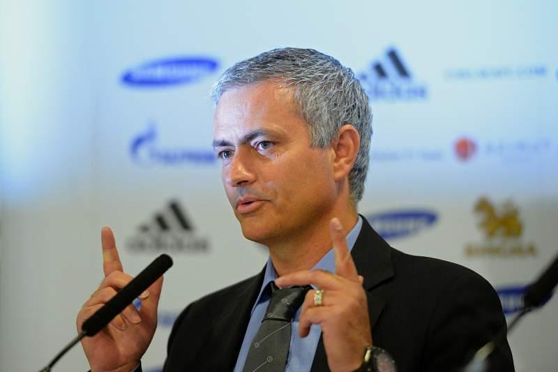 «Villas Boas fez um bom trabalho no Tottenham»