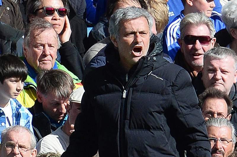 Chelsea dá lição cruel e vence o Liverpool