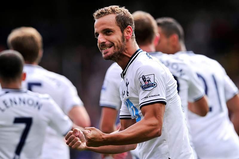 «No ano passado tínhamos Bale, este ano temos uma equipa»