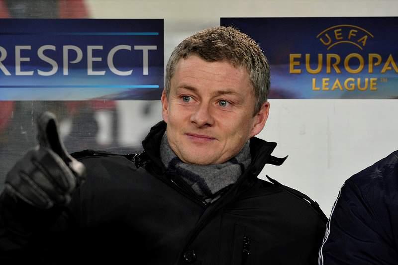 Solskjaer é novo treinador do Cardiff