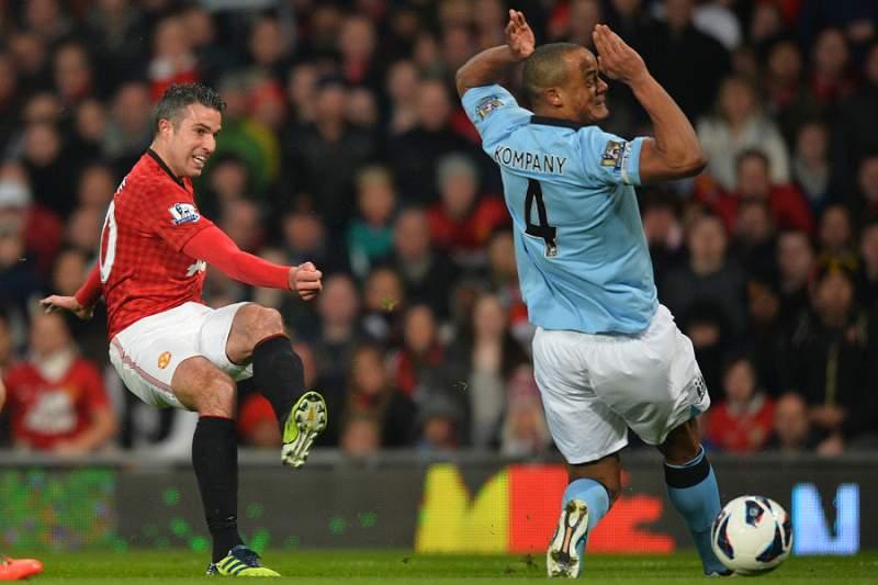 Manchester City-Sunderland adiado por causa do mau tempo