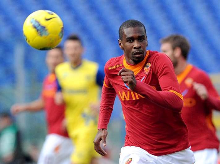 Liga italiana atribui vitória por 3-0 à AS Roma sobre o Cagliari