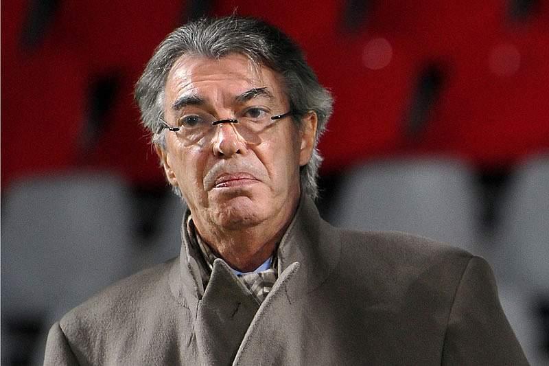 Milionário indonésio compra 70 por cento do Inter