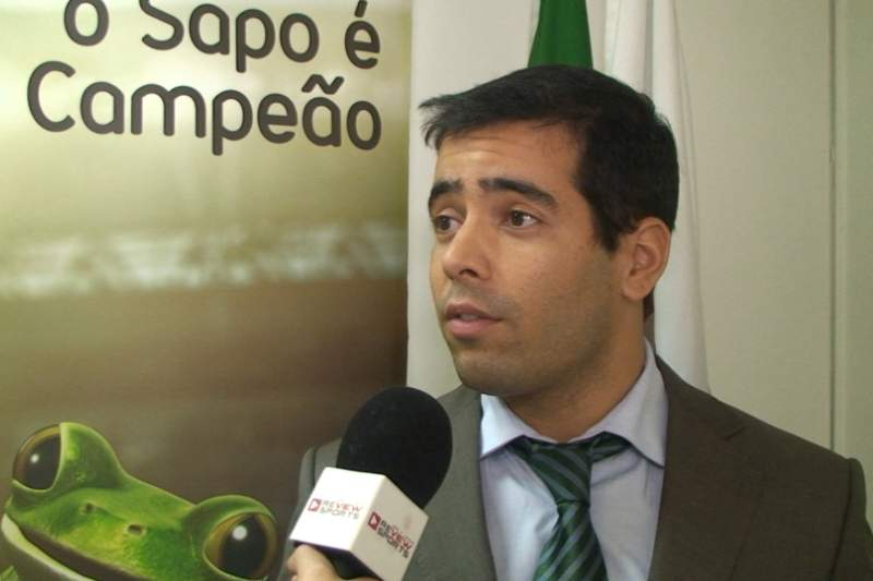 Arnaldo Graça, jogador BDO