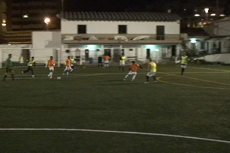 SAPO conquista terceiro lugar com vitória frente às PÁGINAS AMARELAS