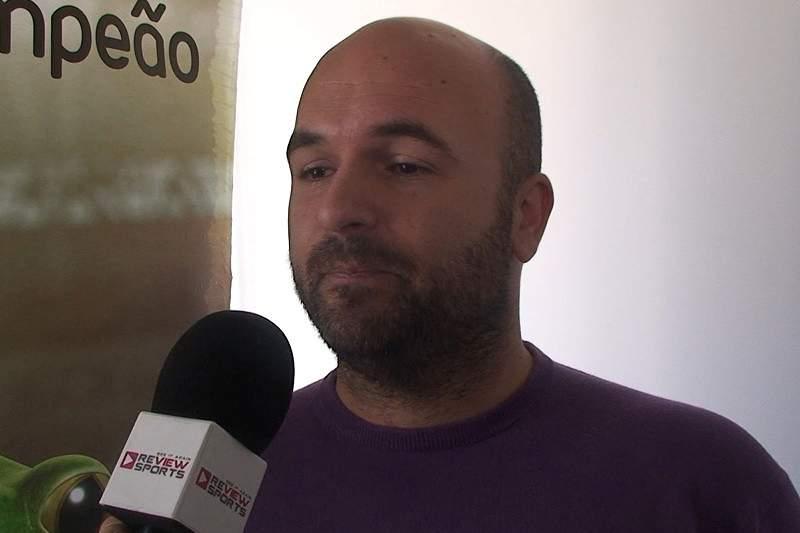 """ROFF """"sem pressão"""" frente à JERÓNIMO MARTINS"""
