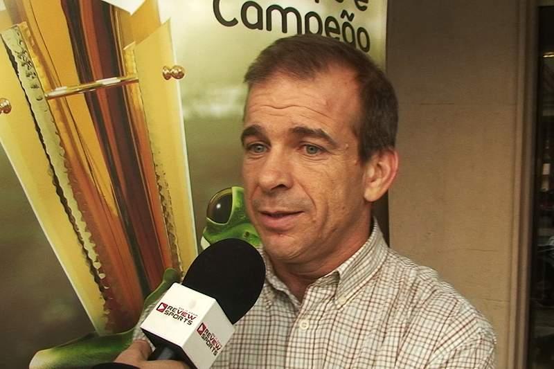 JERÓNIMO MARTINS quer vencer o «adversário direto»