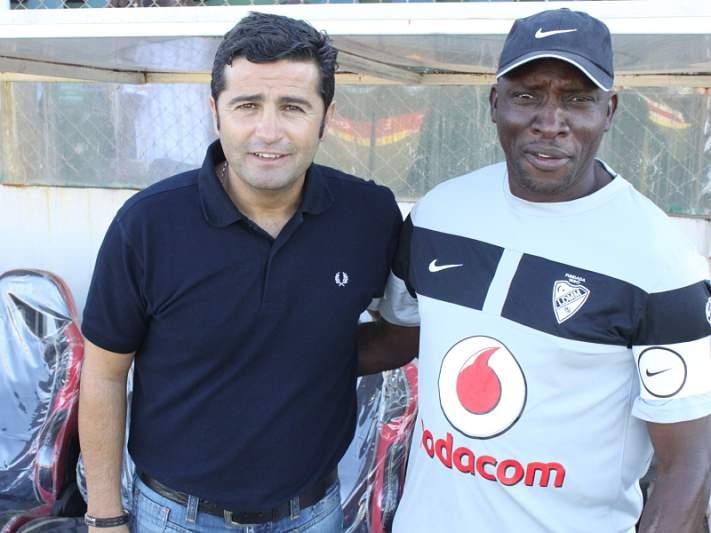 Liga faz recalendarização do Moçambola