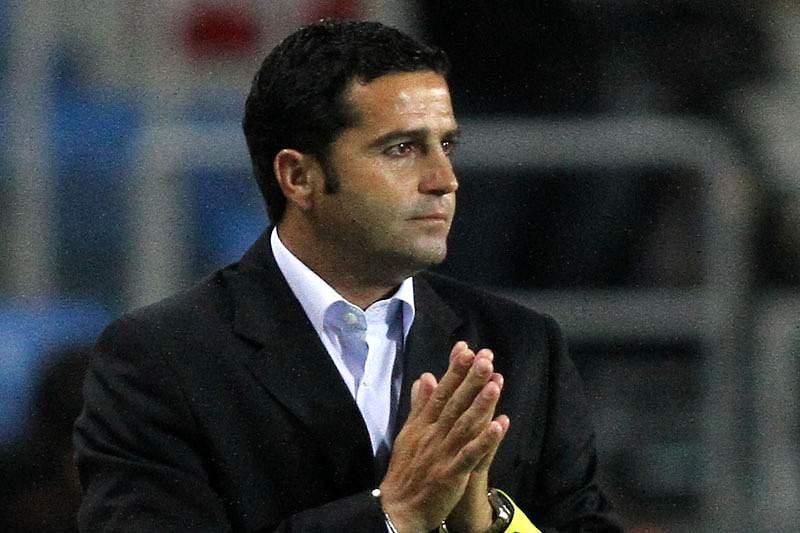 Litos admite regressar a Portugal após conquistar o título do Moçambola