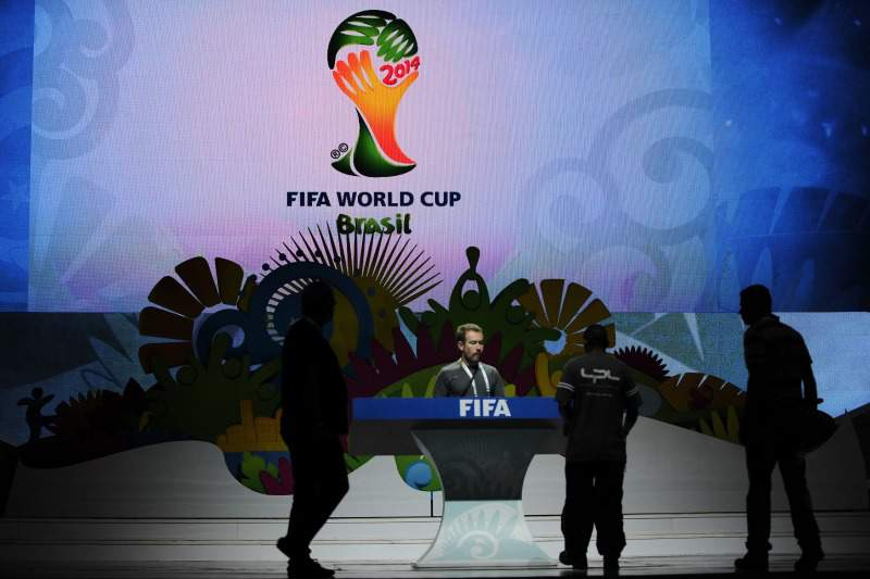 Portugal pode esperar o melhor e o pior