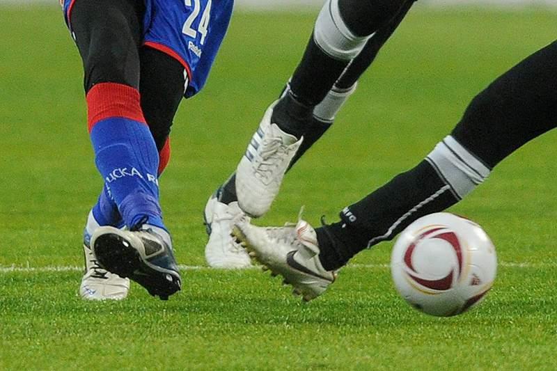 Desportivo da Huíla reforça-se com dez jogadores cedidos pelo 1º de Agosto