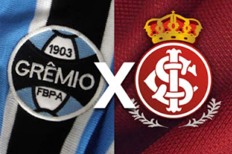 Gre-Nal, a maior rivalidade do Brasil