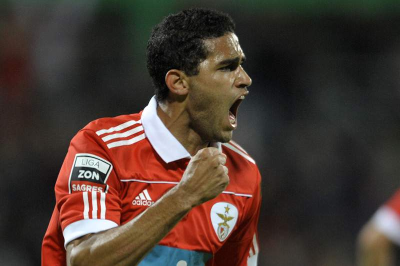 Benfica vence Sporting no derby dos B