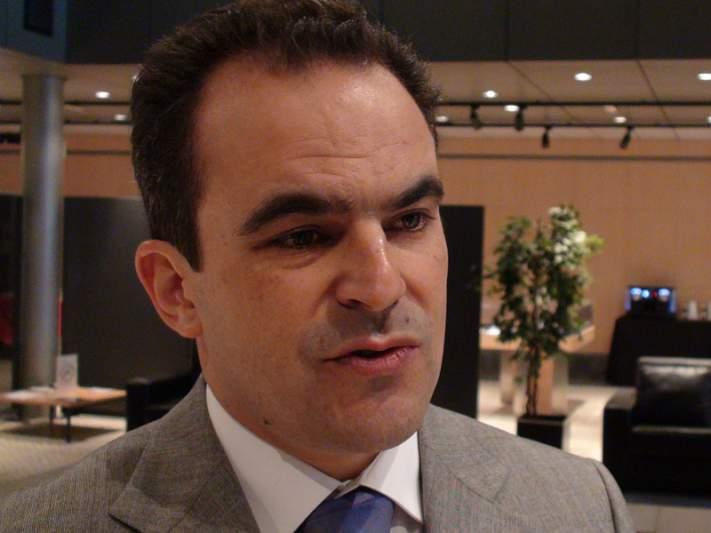 Secretário de Estado do Desporto cancela agenda para sexta-feira
