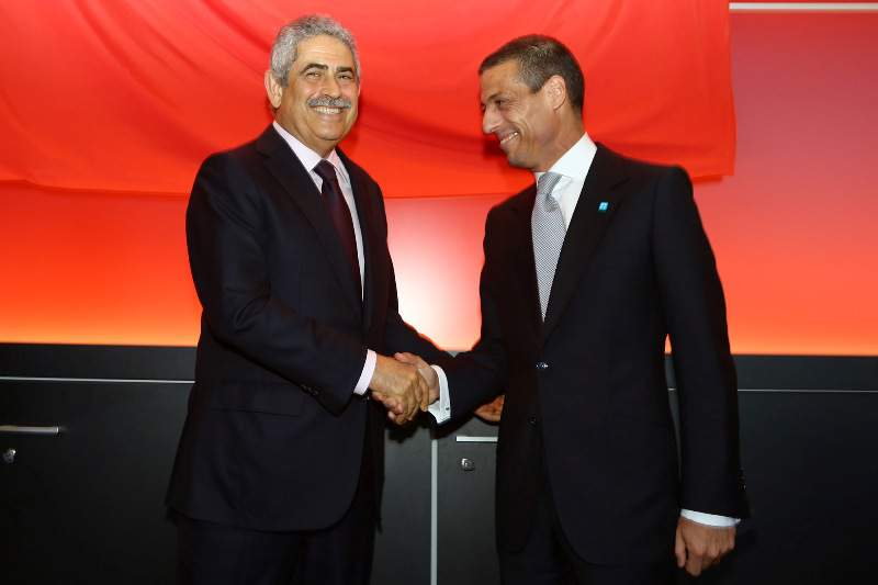 Benfica TV agita mundo do futebol