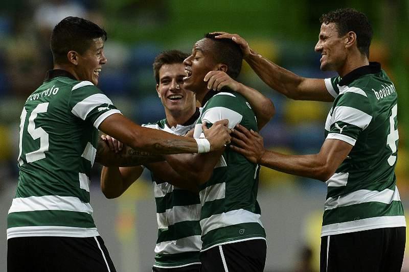 Boulahrouz regressa à equipa do Sporting na Liga Europa