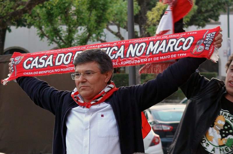 33 Títulos na Casa do Benfica n.º 33