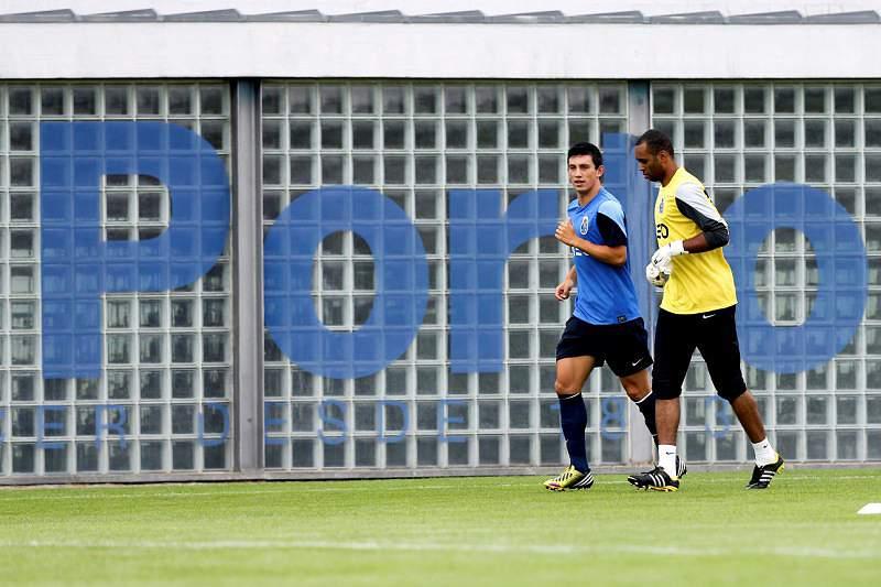 «Vitória sobre o Sporting foi importante por muita coisa»