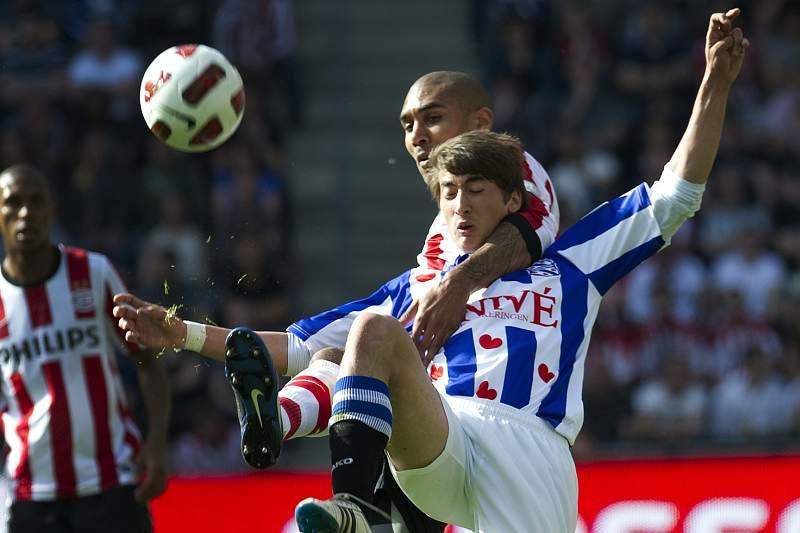 Mais um reforço sérvio para o Benfica