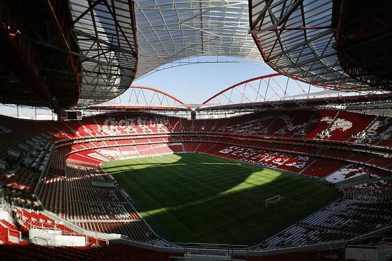 Benfica nega reunião de emergência