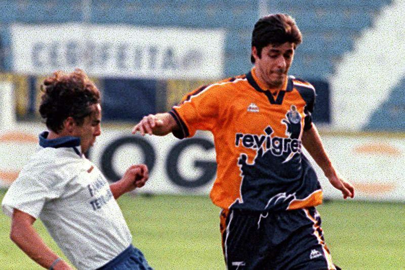 FC Porto é «claramente favorito»