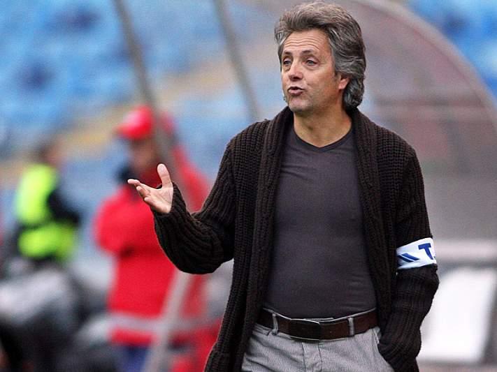 Henrique Nunes rescinde contrato