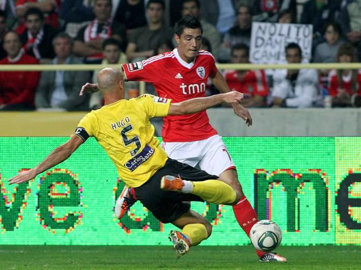 FC Porto e Benfica abrem a 23.ª jornada
