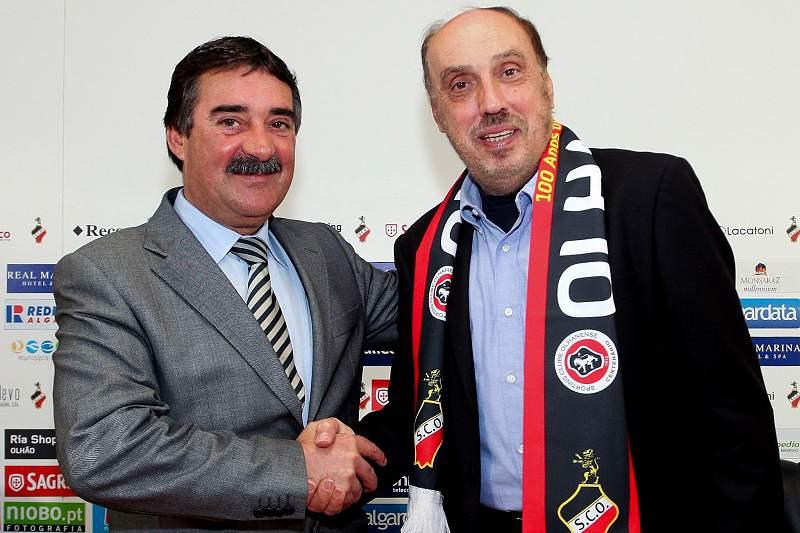 Miguel Ferreira quer apresetar situação financeira aos sócios