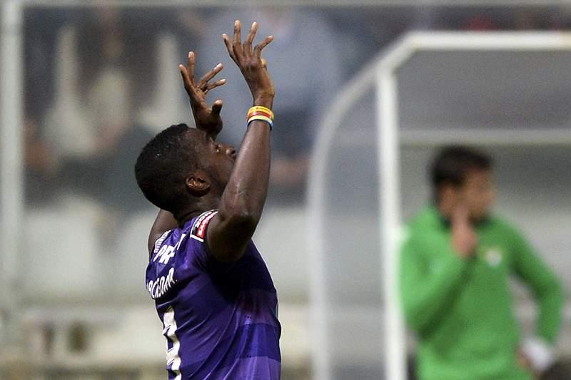 FC Porto adianta-se no marcador