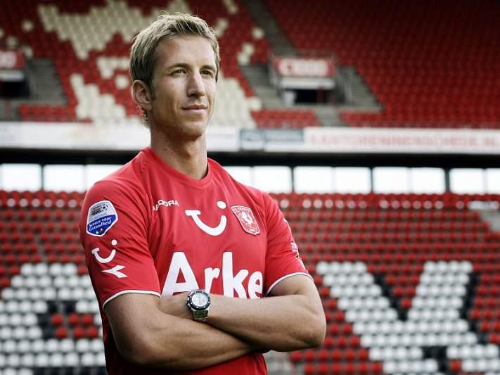 Janko contratado por três milhões de euros