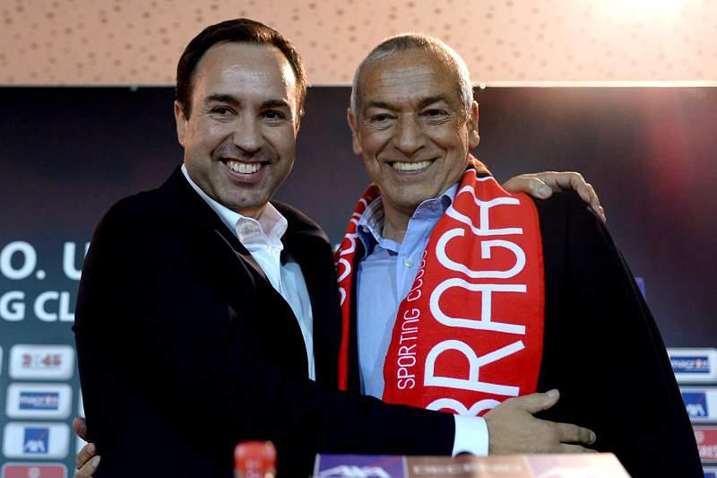 SAD do SC Braga com lucro de 5,4 milhões de euros