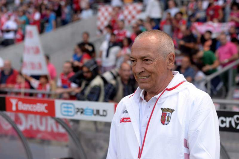 Jesualdo Ferreira chama Kappel e André Pinto